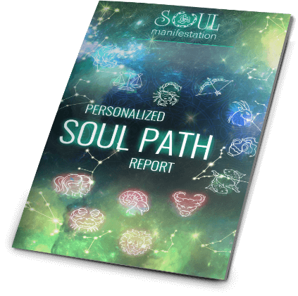 What Is The Soul Manifestation